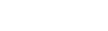 PHP Live Chat Lite